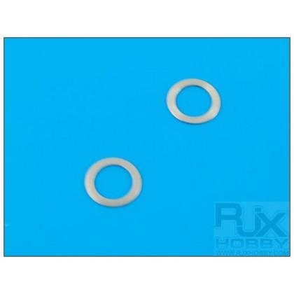 XT90-9003A Thrust Bearing Washer