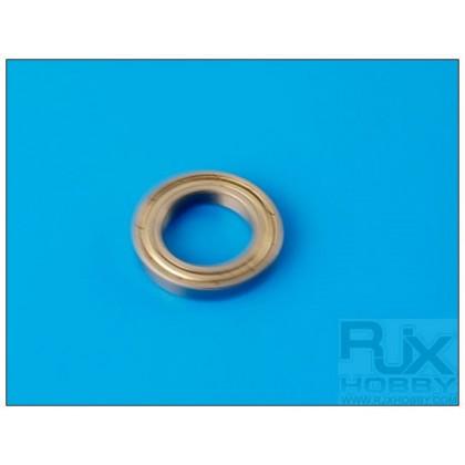 XT90-9012 Bearing 15x24x5