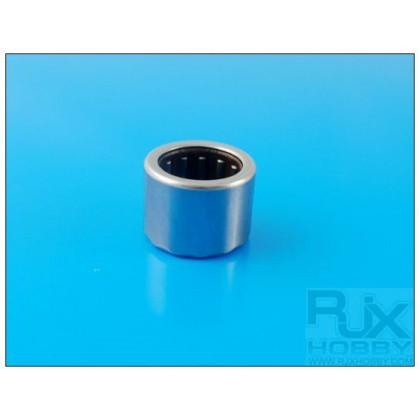 XT90-9014 Bearing 6x12x3