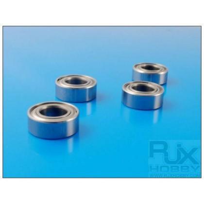 XT8002 Bearing 3x6x2.5