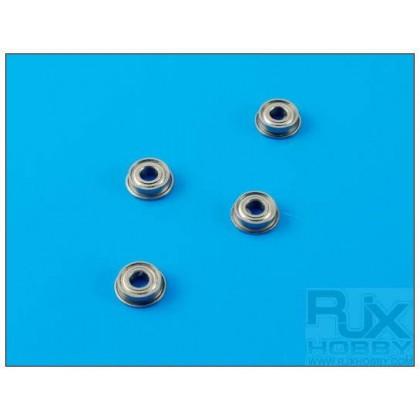 XT8008 Bearing F3x6x2,5
