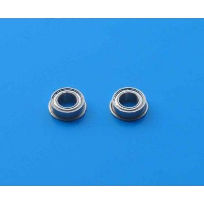 XT90-8010 Bearing F5X10X4