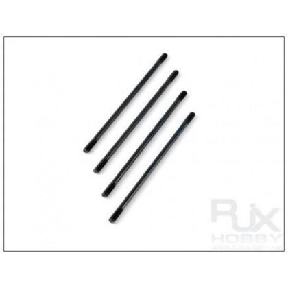 XT8033 rod 70mm (2.0mm)