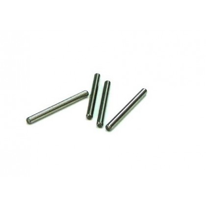 BMH423019 Washout Pins