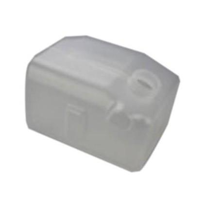 KSM70-FT01 Fuel tank plastic (600 cc)