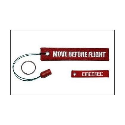 Iman para interruptor magnetico