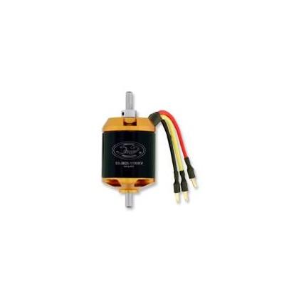 SII-3026-1190KV (V2)