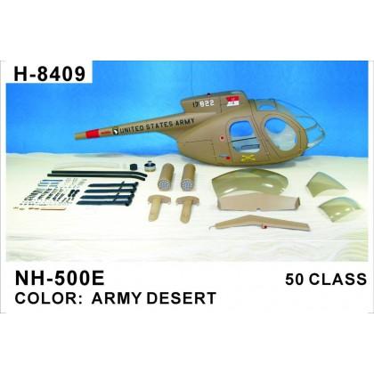 NH-500E 50 ARF