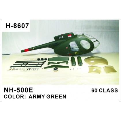 NH-500E 60 RF