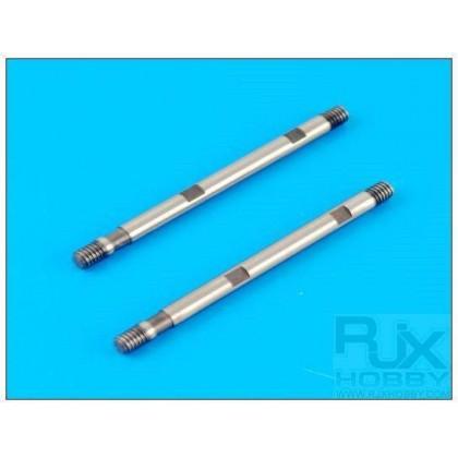 XT70310 CCPM shaft