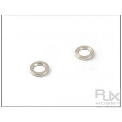 FL500-70504 Trust Washer (6x10x1.5)