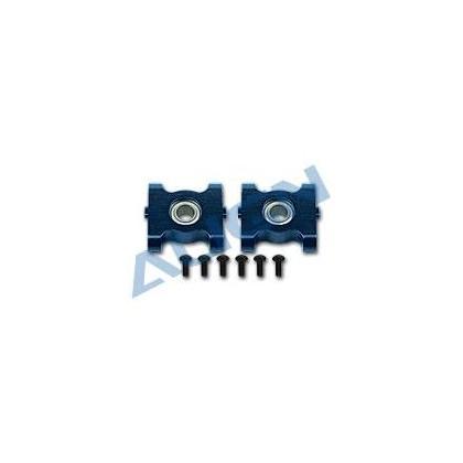 H45088 Metal Main Shaft Bearing Block