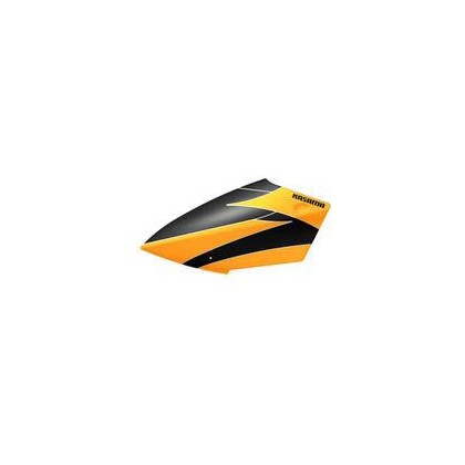 KSM70-F20 Painted Canopy Fiber Glass for Electric
