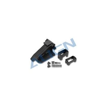 H70048 Main Frame Parts
