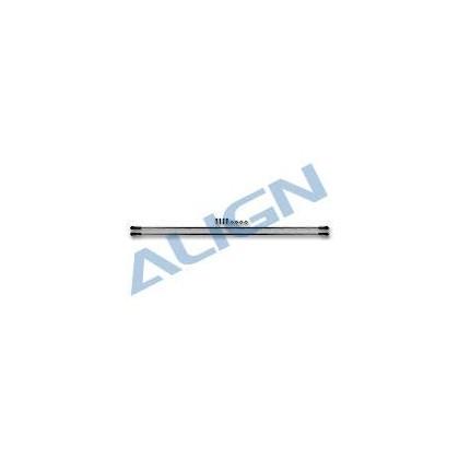 H55037 Tail Boom Brace