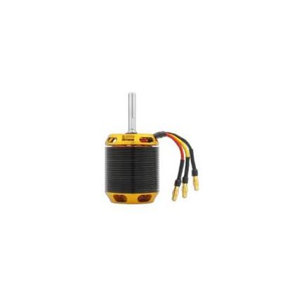 Scorpion HKIII-4035-450KV