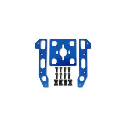 Bancada Conversion Kit (Bolt Spacing 25mm)