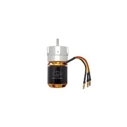 Turbax Conversion Kit w/ HK4035-800