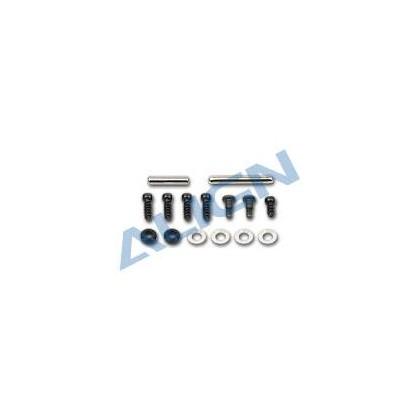 H11020 Screw Parts