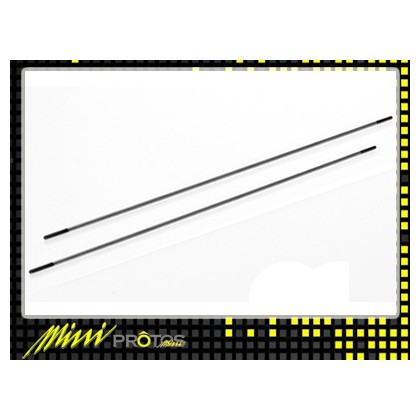 MSH41008 Flybar rod