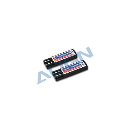 HBP15002 lipo 3.7V/150mAh/15C