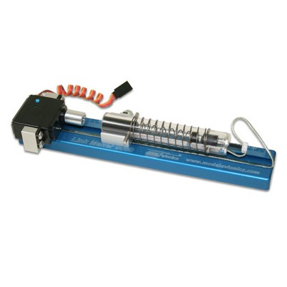 Link Maker LM9000