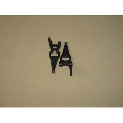 HN60022 swashplate arm mpm