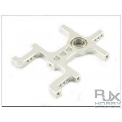 X500-60522A upper bearing block