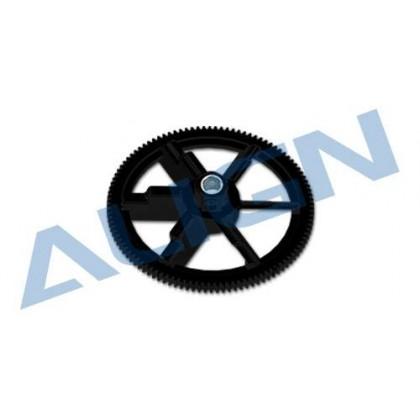 HS1220AA Autorotation tail drive gear-White