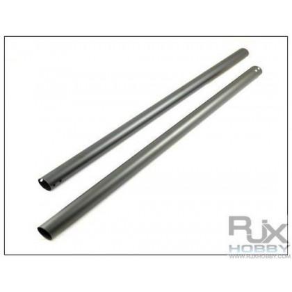 X500-83091 Tubo cola aluminio
