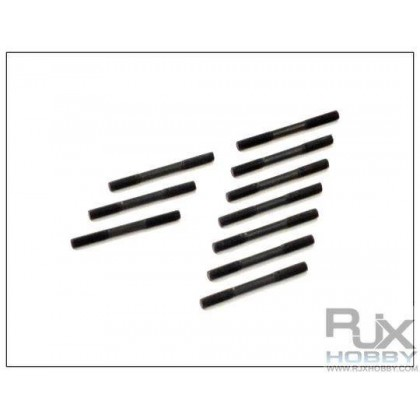 X500-8022 Linkage Rods