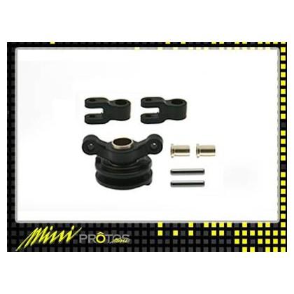 MSH41032 Tail pitch assembly