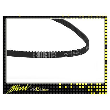 MSH41035 Belt