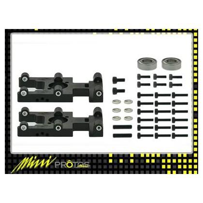 MSH41041 Servo frames