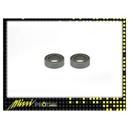 MSH41073 Rodamiento 5x8x2,5