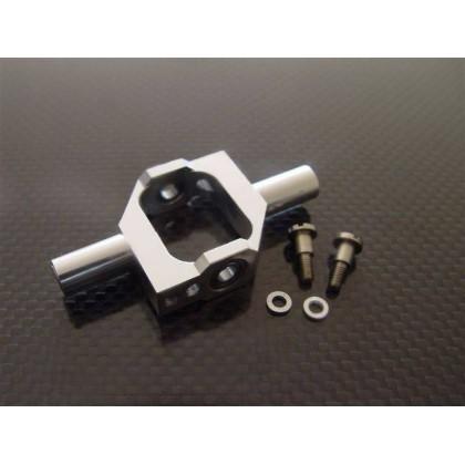 HN60869P metal seesaw 3d