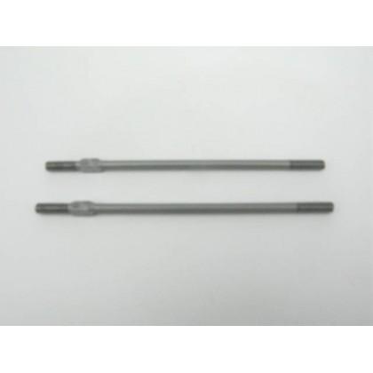KSM20-H11 Mixing arm rod 75mm