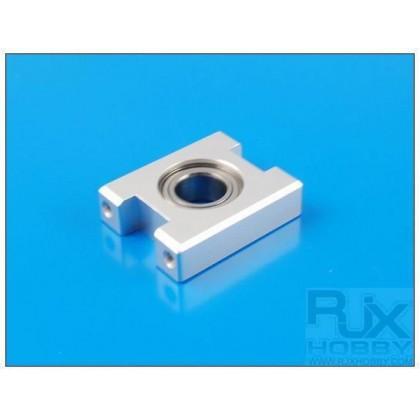HN60522 Main Shaft BB block