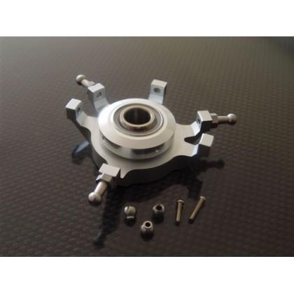 HN61110 plato cyclico ccpm/mpm