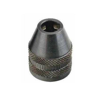 Portabrocas 0,3-3.2mm