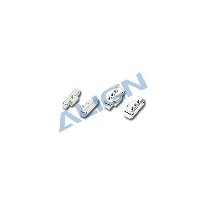 H60214 600PRO Frame Mounting Block