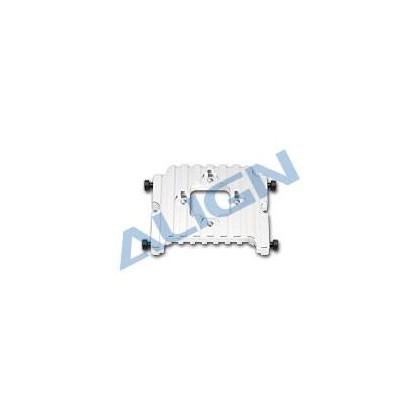 H60219 600PRO Motor Mount