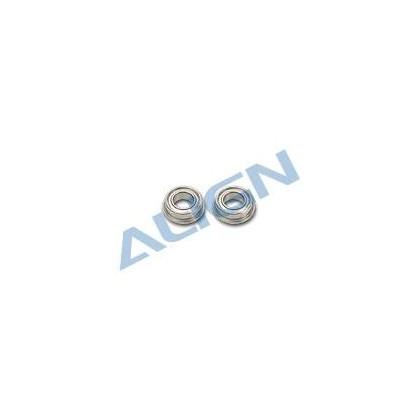 H60226 Bearing(MF95ZZ)