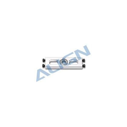H60230 600PRO Motor Pinion Gear Bearing Mount