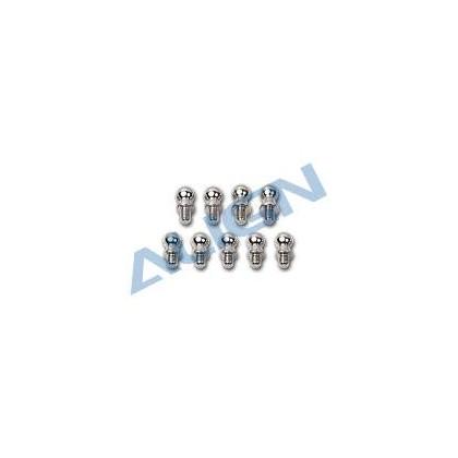 H60234 600EFL PRO Head Linkage Ball Assembly