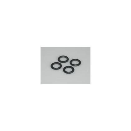 K00108 O-Ring Damper