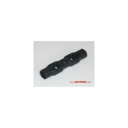 K00124 Seesaw Flybar Holder