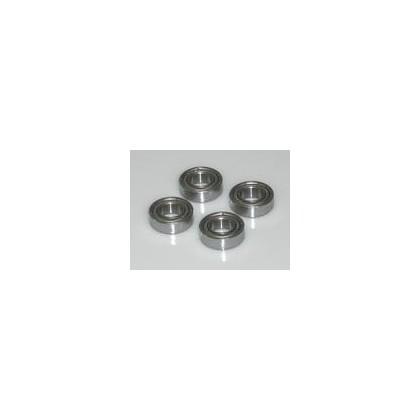 K00160-1 Bearing set