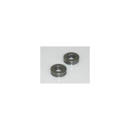 K00111-1 Thrust Bearing d8xD16x5t