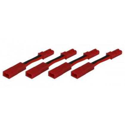 222170 Alargador cable JCT